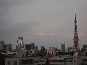 20100619_05.JPG