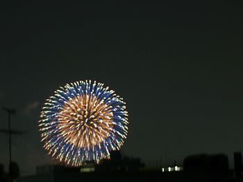 20100815_31.jpg