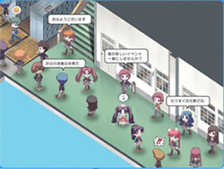 tokimemo1.jpg