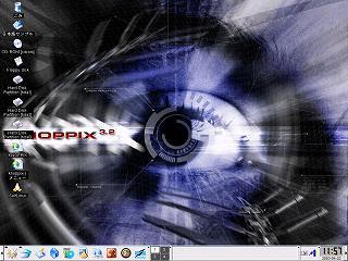 kde-desktop.jpg