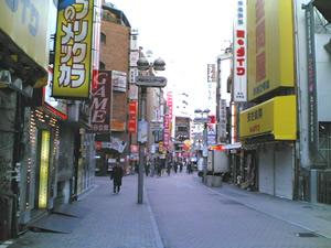 shibuya-mornig.jpg