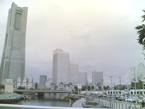 20060827yokohama.jpg