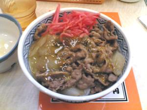 yoshinoya1.jpg