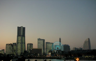 2006-12-23_8.jpg