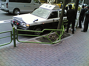 20070129.jpg