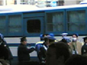 2007032103.jpg