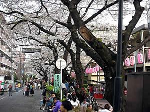 bunshimura200704-3.jpg