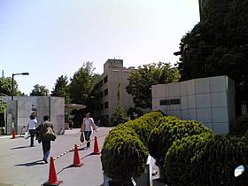 20070526(005).jpg
