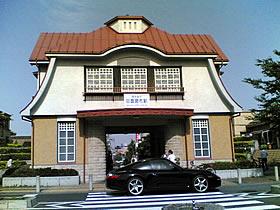 20070526(014).jpg