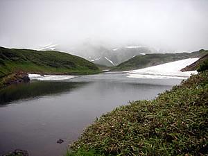 2008-07-28_16-02-48.JPG