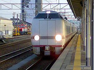 20080729324.jpg