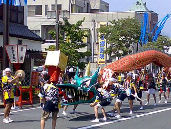 20080803345.jpg