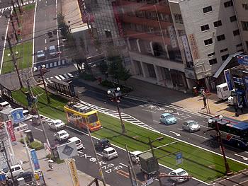 2008-08-25_11-28-00.jpg