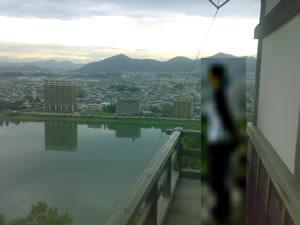 20080903381.jpg
