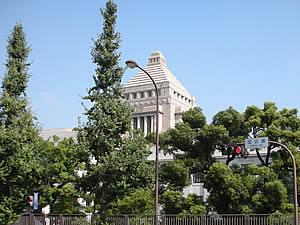 2008-10-04_11-34-00.JPG