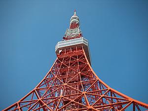 2008-10-04_14-13-18.JPG