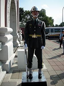 2008-10-11_10-31-04.JPG
