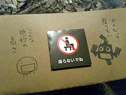 20081122460.jpg