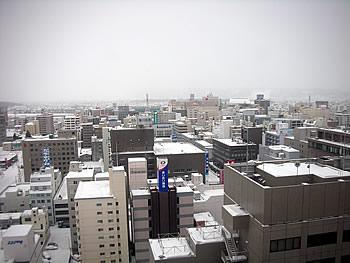 2009022101.jpg