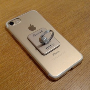 iphone_ring
